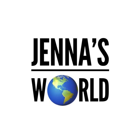 jennas_world